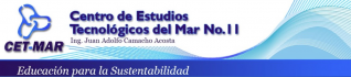 Cet-Mar Ensenada